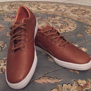 Diamond La Fayette style men shoe